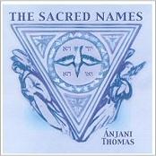 The Sacred Names